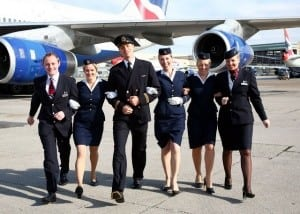 300px-Экипаж_British_Airways