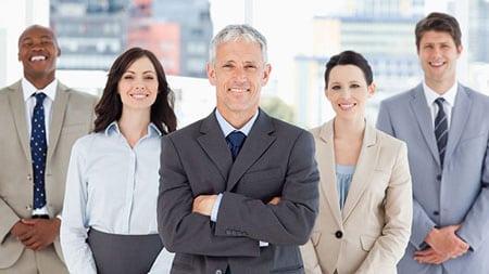 Профессиональные навыки персонала сферы гостеприимства