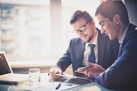 Кадровый потенциал фирмы: использование и повышение его конкурентоспособности