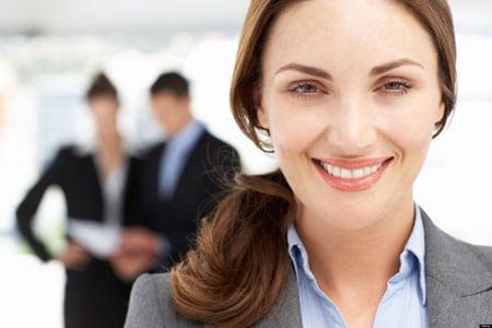 Комплекс методов достижения социальной ответственности персонала предприятия