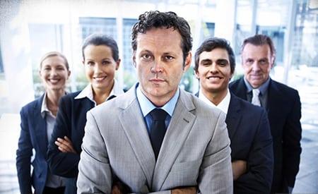 HR-менеджмент: проблемы, стратегии и перспективы