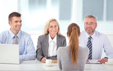 Особенности оценки кадрового потенциала предприятия