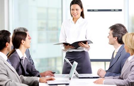 prikladnye-aspekty-razvitiya-sistemy-upravleniya-personalom