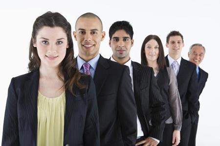 Система профессионального развития персонала в организации