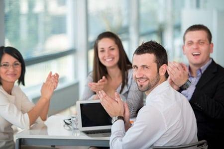 sotsialno-psikhologicheskie-metody-formirovanie-innovatsionnoy-organizatsionnoy-kultury
