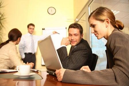 Совершенствования системы нормативов и норм труда на уровне предприятия