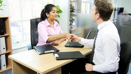 Сущность и методы профессионального подбора персонала