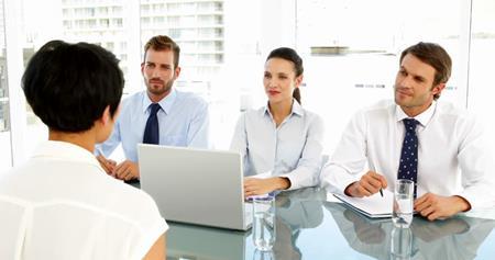 Сущность инновационного поведения работников