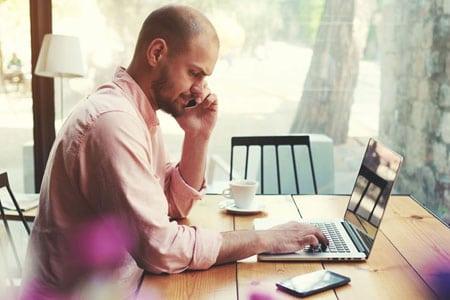 Причины увольнения и что делать если уволили