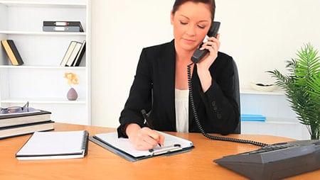 Актуальность бизнес обучения