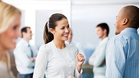 Работа на себя или готов ли ты стать предпринимателем?