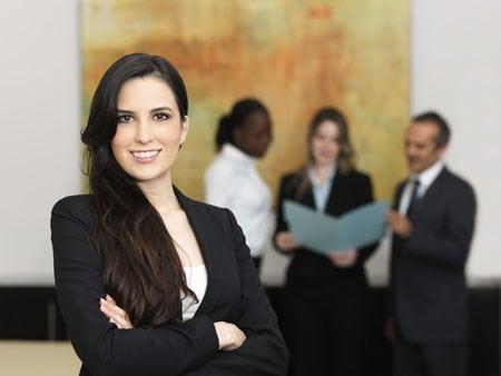 Общее понятие управления персоналом