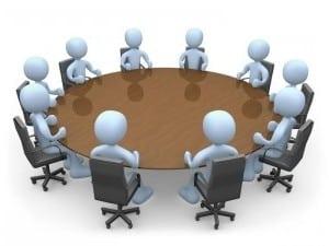 Формирование эффективных систем управления