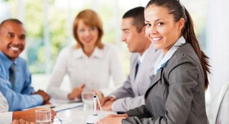 Особенности управления персоналом предприятий в современных условиях
