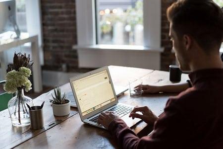 Управление персоналом на предприятии и управление его развитием