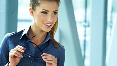 Стресс-менеджмент на предприятии: характеристика и способы решения
