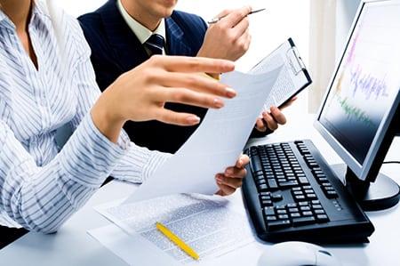 Проблемы «теневой занятости» в экономике