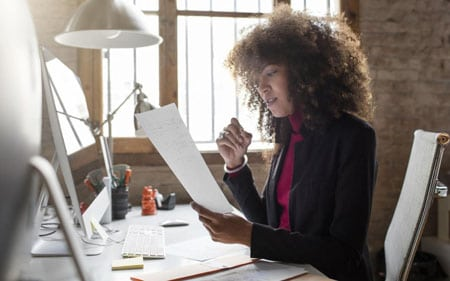 Роль отдела HR в организации