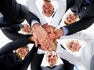 Роль человеческого капитала в развитии инновационной деятельности