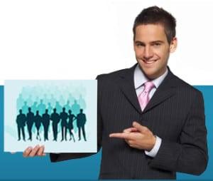 Особенности подбора и отбора персонала на промышленном предприятии