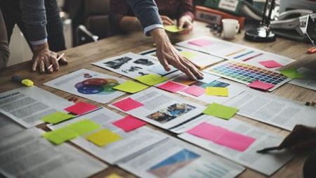 Мотивация управленческого персонала как составляющая стратегии предприятия