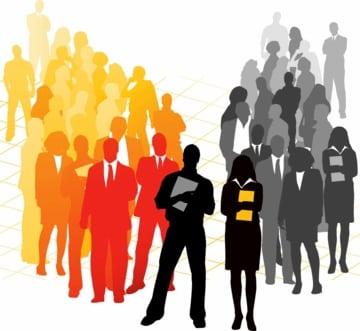 Совершенствование методов обоснования численности управленческого персонала