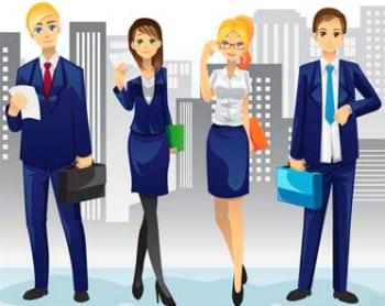 Концептуальные подходы к управлению мотивационным потенциалом персонала