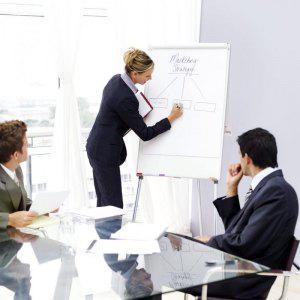 Необходимость совершенствования управления персоналом