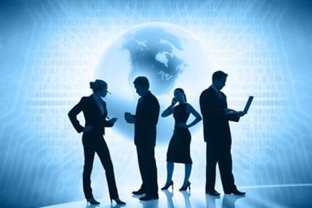 Современные тенденции и проблемы управления персоналом