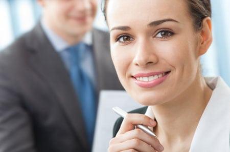 Успешное собеседование с работодателем