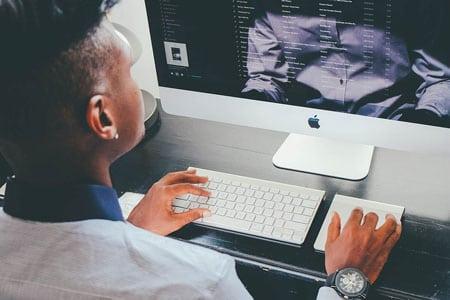 В поисках подходящей работы: советы