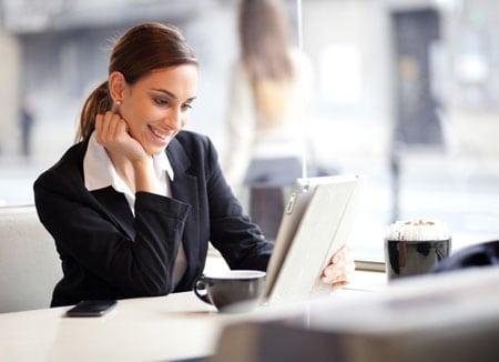 Советы о том, как повысить производительность персонала