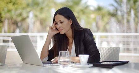 Несколько советов успешного ведения переговоров по телефону